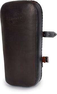 Boon Sport Leather Buckle Thai Pads